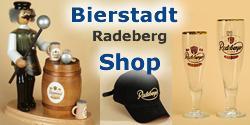 Zur Seite: http://www.bierstadt-radeberg.de/_/shop/shop/index.php?rz=1