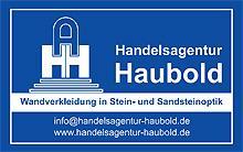 Handelsagentur Haubold