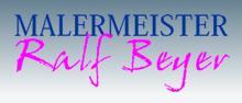 Zur Webseite von Malermeister Ralf Beyer
