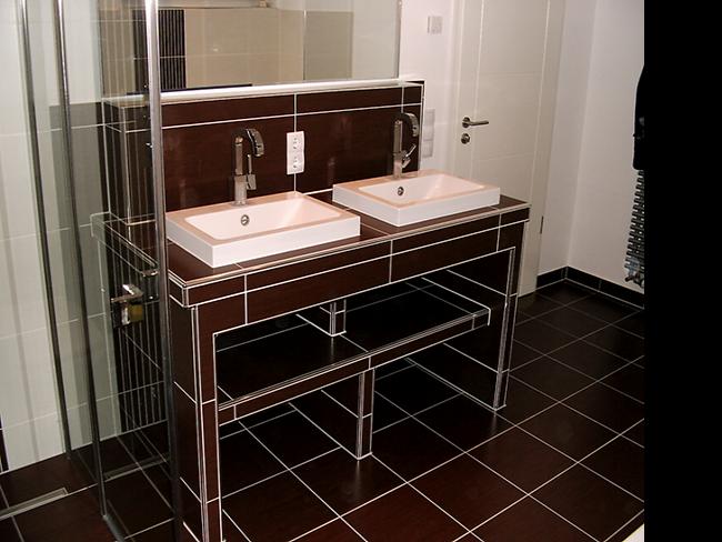 fliesen traum heiko johannson referenzen fliesenleger. Black Bedroom Furniture Sets. Home Design Ideas