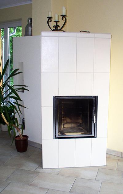 fliesen traum heiko johannson fliesenleger kaminbauer. Black Bedroom Furniture Sets. Home Design Ideas
