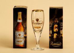 mehr Infos zu Allegro Mini Pokal