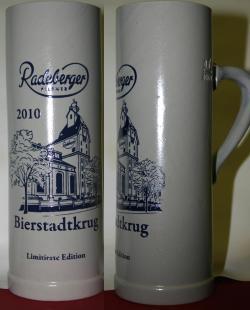 Bild: 3. Bierstadtkrug 2010