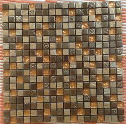 mehr Infos zu Bellino Mosaikfliese