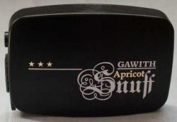 mehr Infos zu Gawith Apricot Schnupftabak